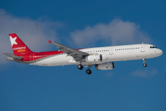 vq-bro-nordwind-airlines-airbus-a321-200_2-jpg