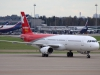 vp-bgh-nordwind-airlines-airbus-a321-200-jpg