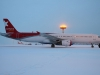 vq-boe-nordwind-airlines-airbus-a321-200_3-jpg