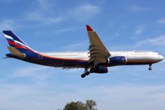 vq-bcv-aeroflot-russian-airlines-airbus-a330-300_2