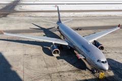 vq-bqx-aeroflot-russian-airlines-airbus-a330-300