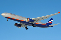 vp-bde-aeroflot-russian-airlines-airbus-a330-300