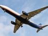 vq-bcu-aeroflot-russian-airlines-airbus-a330-300