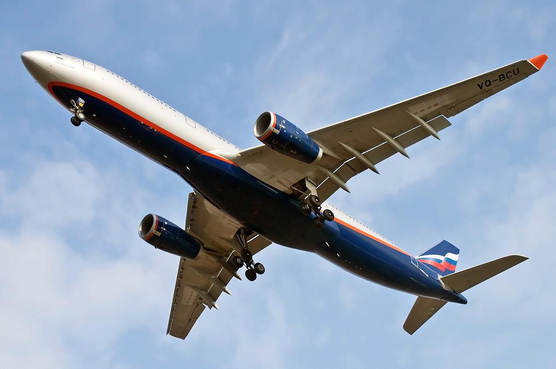 А 330 300 самолет схема фото 750