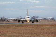 ei-eti-i-fly-airbus-a330-300