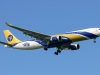 ei-eti-i-fly-airbus-a330-300_1