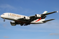 a6-eda-emirates-airbus-a380-800_planespottersnet_403222