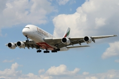 a6-ede-emirates-airbus-a380-800_planespottersnet_333993