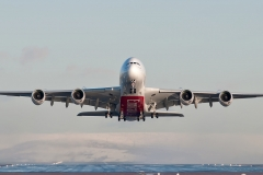 a6-edr-emirates-airbus-a380-800_planespottersnet_264671