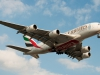 a6-edi-emirates-airbus-a380-800_planespottersnet_391906