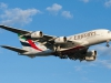 a6-edj-emirates-airbus-a380-800_planespottersnet_326042