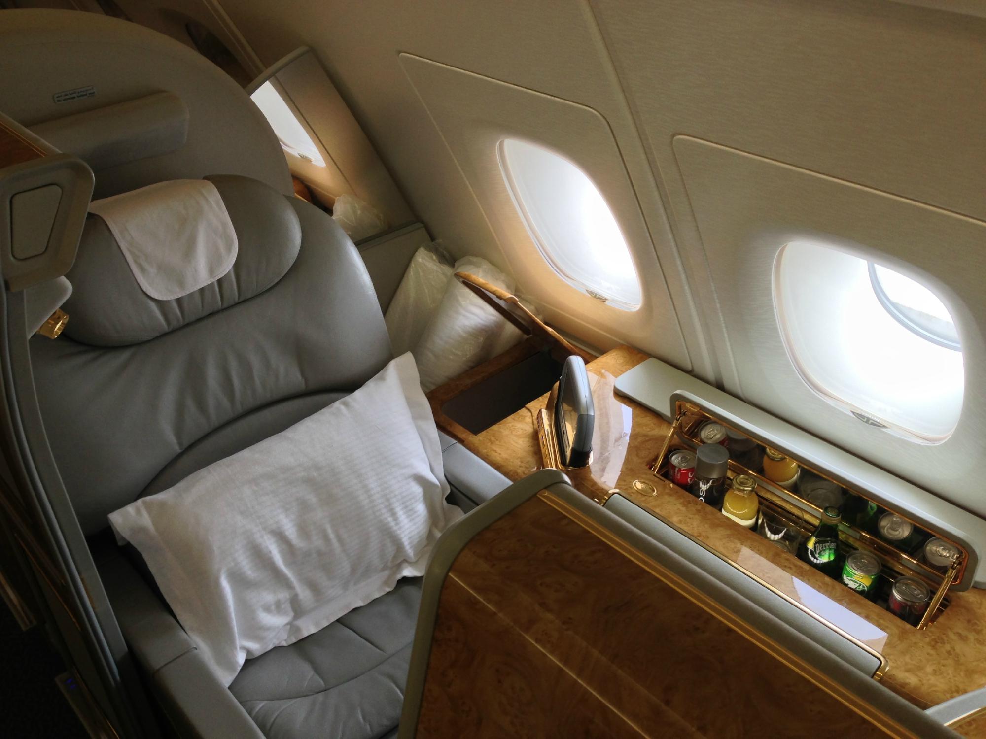 Airbus a380 800 схема салона лучшие места фото 488