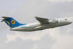 ur-ntd-ukraine-international-airlines-antonov-an-148_3-jpg