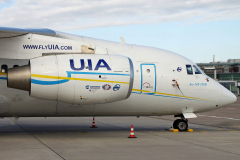 ur-ntd-ukraine-international-airlines-antonov-an-148_7-jpg