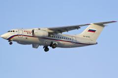ra-61701-rossiya-russian-airlines-antonov-an-148