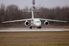 ra-61701-rossiya-russian-airlines-antonov-an-148_2