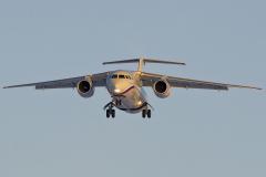 ra-61706-rossiya-russian-airlines-antonov-an-148