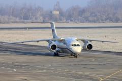 ra-61706-rossiya-russian-airlines-antonov-an-148_4