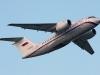 ra-61701-rossiya-russian-airlines-antonov-an-148_3