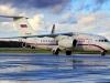 ra-61701-rossiya-russian-airlines-antonov-an-148_4