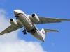 ra-61704-rossiya-russian-airlines-antonov-an-148
