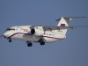 ra-61706-rossiya-russian-airlines-antonov-an-148_2