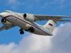 ra-61706-rossiya-russian-airlines-antonov-an-148_3