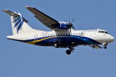 VQ-BKN-NordStar-Airlines-ATR-42_4