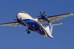 VQ-BKO-NordStar-Airlines-ATR-42_2