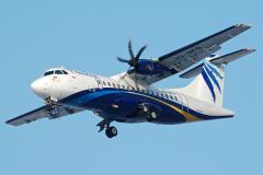 VQ-BKQ-NordStar-Airlines-ATR-42