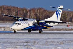 VQ-BKQ-NordStar-Airlines-ATR-42_2