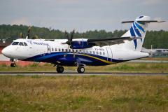 VQ-BKN-NordStar-Airlines-ATR-42_2