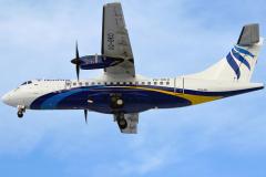VQ-BKO-NordStar-Airlines-ATR-42