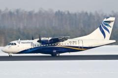 VQ-BKO-NordStar-Airlines-ATR-42_4