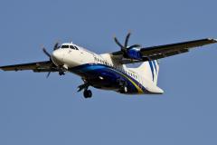 VQ-BKP-NordStar-Airlines-ATR-42