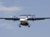 VQ-BKQ-NordStar-Airlines-ATR-42_3