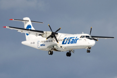 vp-bca-utair-aviation-atr-42-jpg