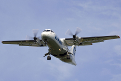 vp-bcb-utair-aviation-atr-42-jpg