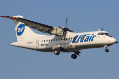 vp-blu-utair-aviation-atr-42_3-jpg