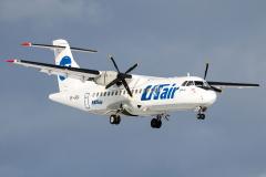 vp-bca-utair-aviation-atr-42-jpg