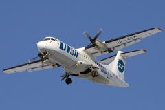 vp-bca-utair-aviation-atr-42_2-jpg