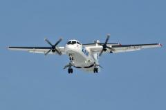 vp-bpk-utair-aviation-atr-42-jpg