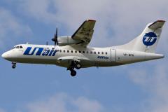 vp-bpk-utair-aviation-atr-42_3-jpg