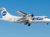 vp-blu-utair-aviation-atr-42-jpg