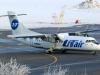 vp-blu-utair-aviation-atr-42_2-jpg