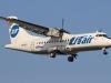 vp-blu-utair-aviation-atr-42_3-jpg