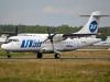 vp-bpj-utair-aviation-atr-42-jpg