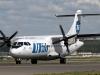 vp-bpk-utair-aviation-atr-42_2-jpg