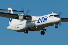 vq-blm-utair-aviation-atr-72-jpg