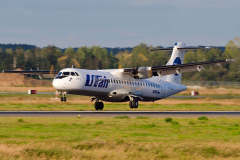 vq-bln-utair-aviation-atr-72-jpg
